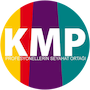 Kmp Destination Management
